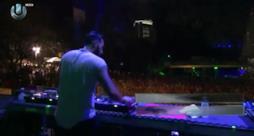 Cedric Gervais – Live @ Ultra Music Festival Miami 2017