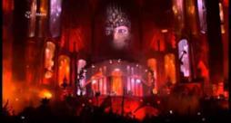 Armin van Buuren - Game Of Thrones Remix