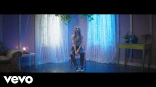Alison Wonderland - Easy (Video ufficiale e testo)