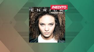 Enrica - I found you (inedito X Factor Italia)