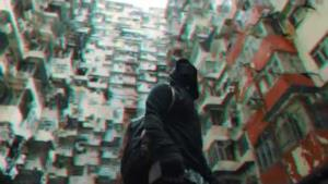 Alan Walker: Sing Me To Sleep è il nuovo singolo dopo Faded