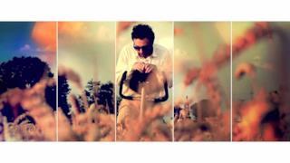 Dargen D'Amico - Nostalgia Istantanea (Video ufficiale e testo)