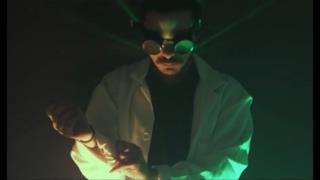 BlasterJaxx - Phoenix (Video ufficiale e testo)