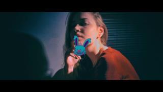Zeds Dead - Ratchet (Video ufficiale e testo)