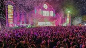 Dua Lipa | Tomorrowland Belgium 2018