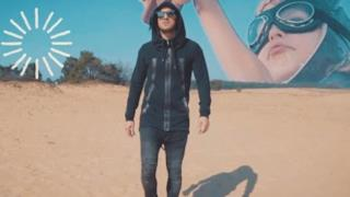 Ummet Ozcan - Everything Changes (feat. Chris Crone) (Video ufficiale e testo)