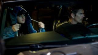 Selena Gomez - Getaway trailer