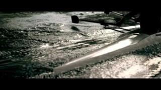 Take That - The Flood (Video ufficiale e testo)