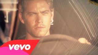 Wiz Khalifa & 2 Chainz - We Own It (Video, testo e traduzione)