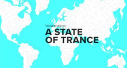 A State Of Trance Festival - Mexico LIVE streaming
