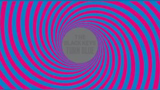 Black Keys - Turn Blue (audio, testo e traduzione)