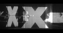 David Bowie - Sue (Or In a Season of Crime) (video ufficiale, testo e traduzione)