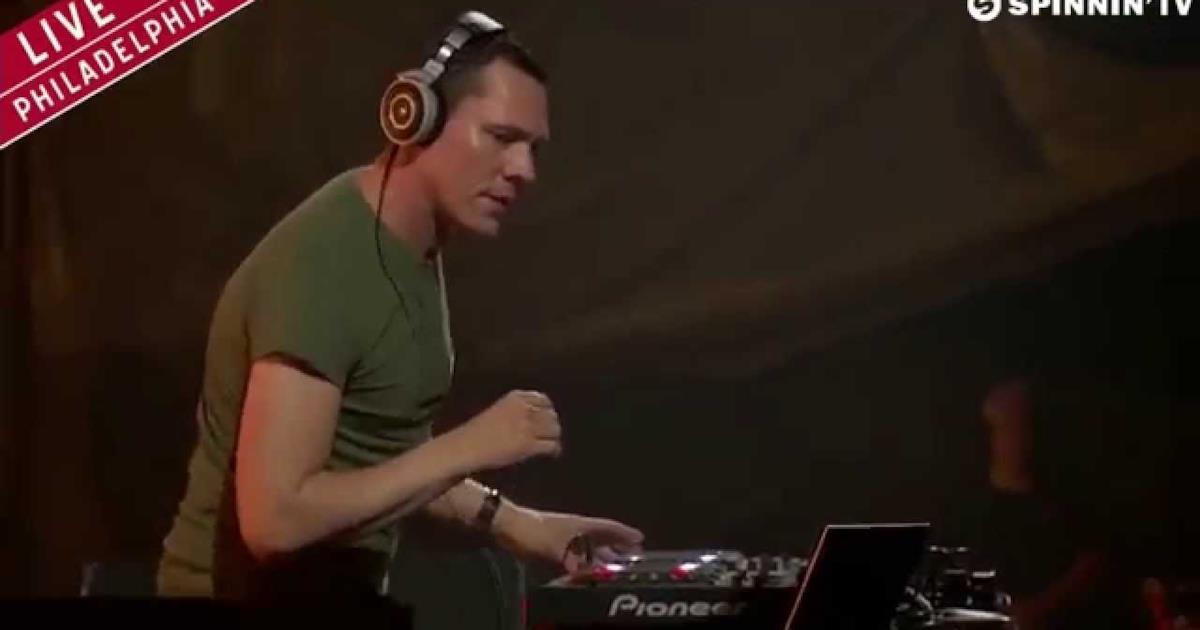 Rune RK - Calabria (Firebeatz Remix) | AllSongs