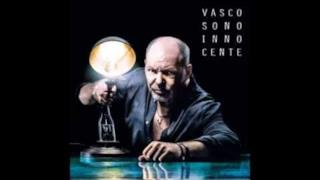 Vasco Rossi - Quante Volte (Audio e testo)