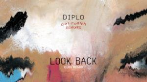 Diplo - Look Back (feat. DRAM) (Video ufficiale e testo)