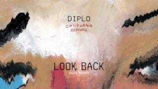 Diplo - Look Back (feat. DRAM) (Video ufficiale e testo)
