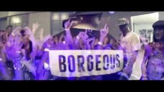 Borgeous - Lovestruck (Video ufficiale e testo)