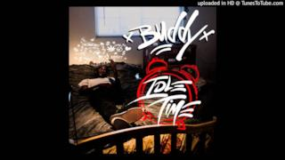 Buddy feat. Miley Cyrus - Smoke Signals (audio ufficiale e testo)