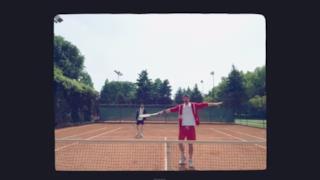 Mistaman - Lascia Stare feat. Mecna (video ufficiale e testo)