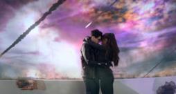 Ariana Grande affronta la fine del mondo nel video di One Last Time