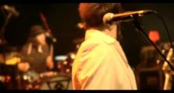Le Vibrazioni - Dimmi (Video ufficiale e testo)