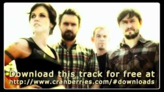 ► The Cranberries - Show Me The Way (nuovo singolo 2011)