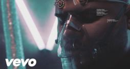 Farruko - Visionary (Video ufficiale e testo)