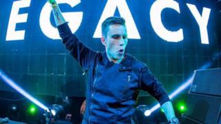 Nicky Romero - Protocol Radio 146
