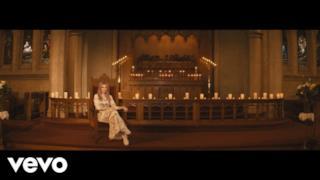 Alison Wonderland - Church (Video ufficiale e testo)