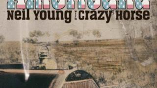 Neil Young and Crazy Horse - Oh Susannah (Video ufficiale e testo)