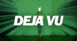 DVBBS - Déjà Vu (Video ufficiale e testo)