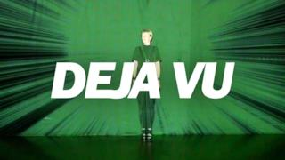 DVBBS - Déjà Vu (Video ufficiale e testo)
