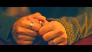 En?gma - Bugie Bianche (video ufficiale e testo)