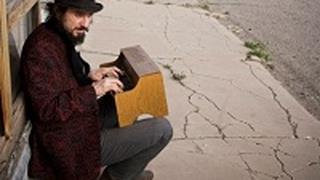 Vinicio Capossela - Misirlou (Video ufficiale e testo)