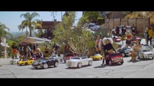 Young Thug - Wyclef Jean (Video ufficiale e testo)