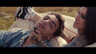 BoomDaBash - Portami con te (Video ufficiale e testo)