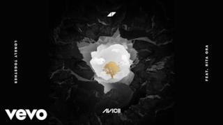 Avicii - Lonely Together (feat. Rita Ora) (Video ufficiale e testo)