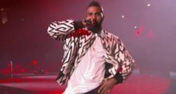 Jason Derulo canta live Want To Want Me agli MTV EMA 2015 (VIDEO)