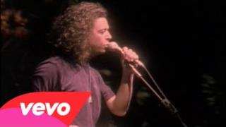 Tears for Fears - Famous Last Words (Video ufficiale e testo)