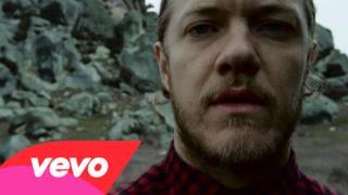 Imagine Dragons - Roots (Video ufficiale e testo)