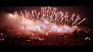 Wildstylez - Encore (Edit) (Video ufficiale e testo)