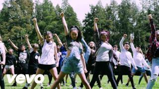 Justin Bieber - Children (Video ufficiale e testo)