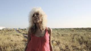 Donatella Rettore - Ciao ciao testo e video ufficiale