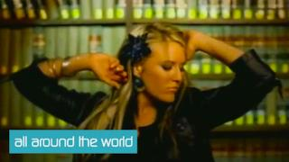 Cascada - Everytime We Touch (Video ufficiale e testo)