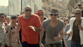 Enrique Iglesias - BAILANDO video, testo e traduzione