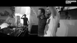 Dash Berlin - Apollo Road (Video ufficiale e testo)