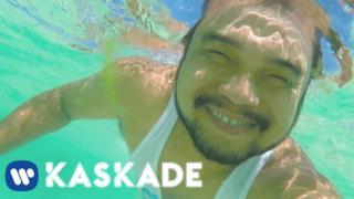 Kaskade - Us (Video ufficiale e testo)