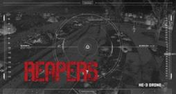 Muse - Reapers (Video ufficiale e testo)