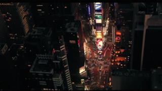 Fedez - Nel mio piccolo (Video ufficiale e testo)