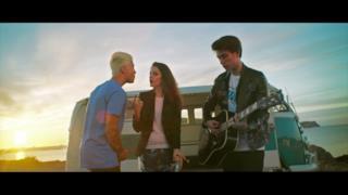 Benji & Fede - Tutto per una ragione (feat. Annalisa) (Video ufficiale e testo)